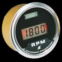 8905R-P-H-Series