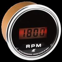 8905R-P-Series